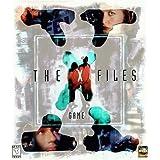 X-Files Le Jeu