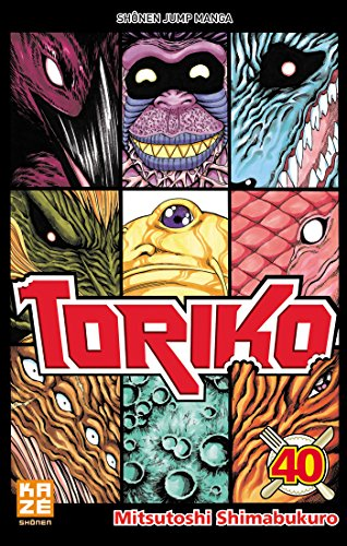 Tome 40