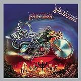 Songtexte von Judas Priest - Painkiller