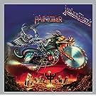 Painkiller + 2 Bonus (Remaster