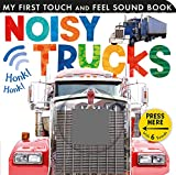 Truck Books - Best Reviews Guide