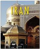 ISBN 9783800342105