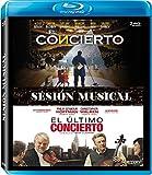 Bluray Conciertos - Best Reviews Guide