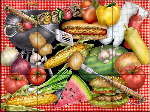 picnic-time-par-lori-schory-carrelage-mural-pour-cuisine-dosseret-salle-de-bain-carrelage-murale