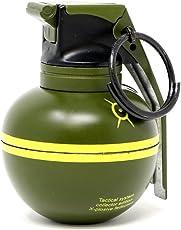 fadecase Lighter Nade - FORTNITE - PUBG - Real CSGO PUBG Grenade Feuerzeug Skin Counter Strike Global Offensive Battleground