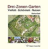 ISBN 3899371542