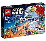 LEGO® Star Wars™ Advent Calendar 2017
