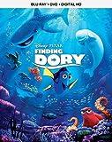 Finding Dory [Edizione: Stati Uniti]