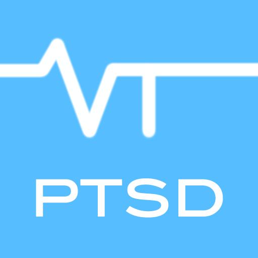 Vital Tones PTBS
