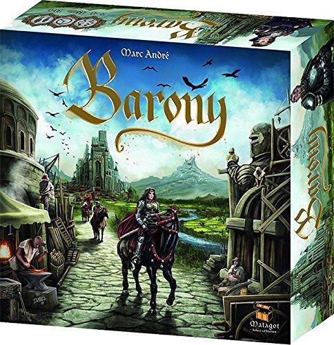 matagot-sas-matsbar1-brettspiele-barony