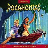 Hörspiel - Pocahontas - Disney (Das Original-Hörspiel zum Film)