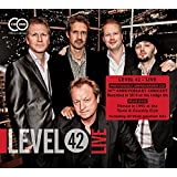 Live at London's Town & Country Club (CD & DVD)