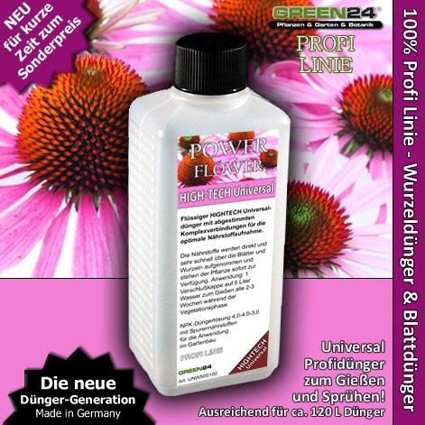 liquid-plant-food-power-flower-fertilizer-hightech-npk-root-soil-foliar-fertiliser-prof-plant-feed
