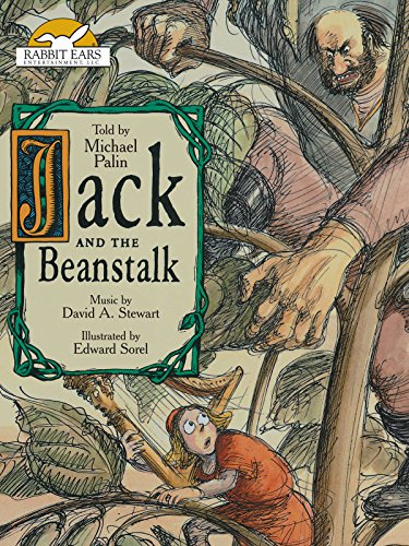 jack-and-the-beanstalk-told-by-michael-palin-with-music-by-david-a-stewart
