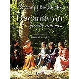 Decameron, novelle amorose