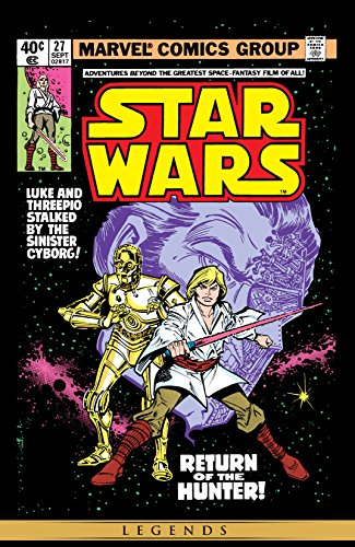 Luke is in danger and the only one who can save him is….C3PO?