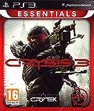 CRYSIS 3 PS3 [ ]