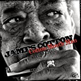 Cotton mouth man / James Cotton | Cotton, James