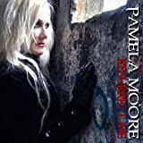 Songtexte von Pamela Moore - Resurrect Me