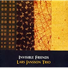 Amazon.co.uk: Lars Jansson Trio: CDs & Vinyl