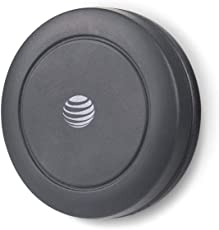 AT&T EH20 EH20 Car Mobile Holder (Black)