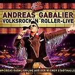 Volksrock'n'Roller-Live hier kaufen