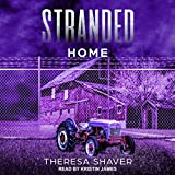 Theresa Shaver Science Fiction & Fantasy