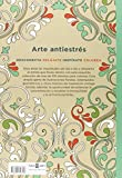 Image de Arte Antiestrés. 100 Láminas Vintage Para Colorear (OBRAS DIVERSAS)