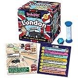 BrainBox - London, juego de memoria en inglés (316900162)