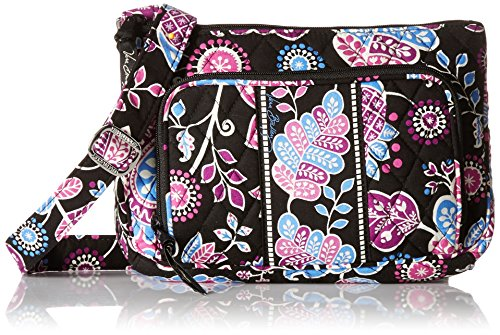 vera-bradley-little-hipster-cross-body-alpine-floral-one-size