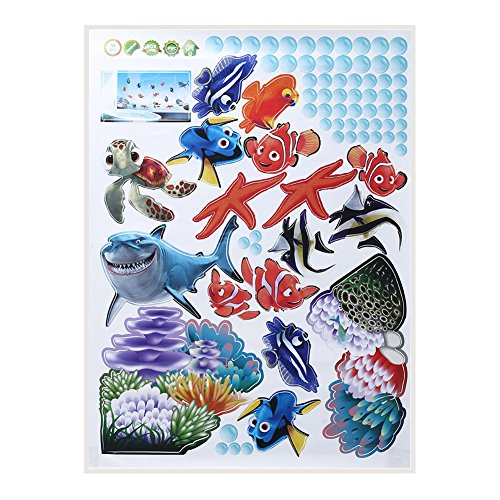 removable-underwater-world-fish-sea-wall-sticker-kids-bedroom-decoration-decal