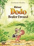 Kleiner Dodo, bester Freund - Serena Romanelli