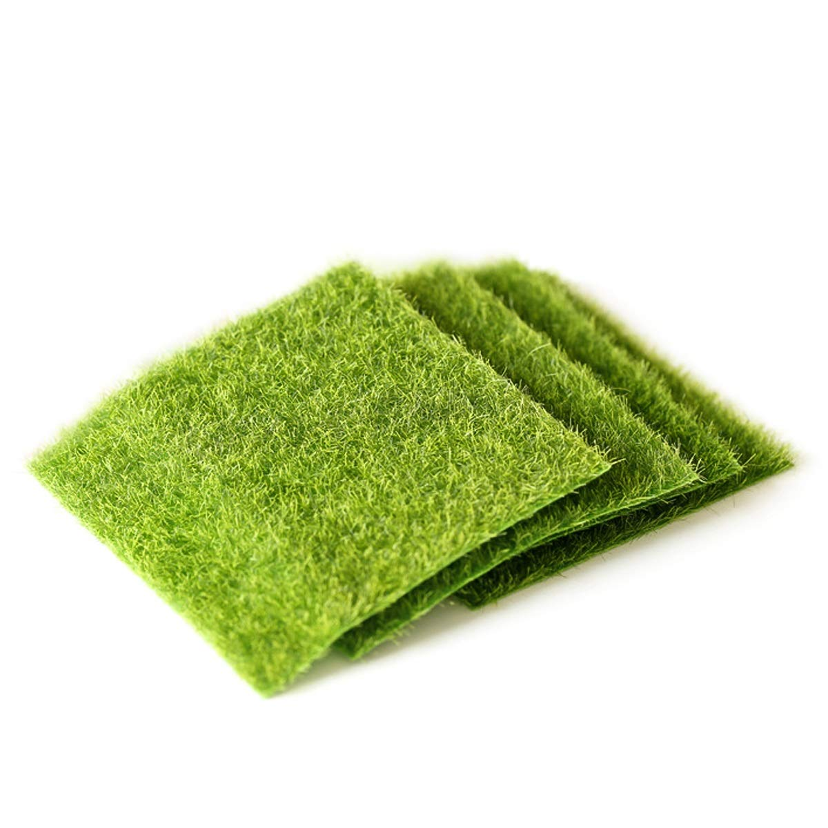 Size : 30cm*30cm Green Artificial Plant Grass Decoration for Hotel Home Office Wall Window Decor Artificial Carpet Fake Grass Synthetic Thick Lawn Pet Turf for Dogs Perfect for Indoor//Outdoor