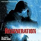 Regeneration (Original Motion Picture Soundtrack)