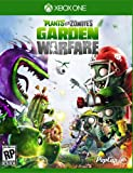 Pflanzen gegen Zombies: Garden Warfare [AT - PEGI] - [Xbox One]