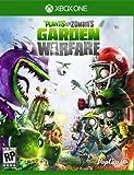 Pflanzen gegen Zombies: Garden Warfare [AT - PEGI] - [Xbox One]
