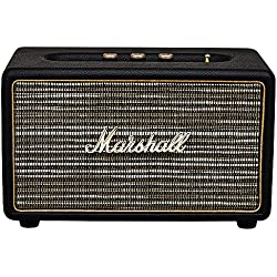 Marshall Acton Enceinte Bluetooth - Noir