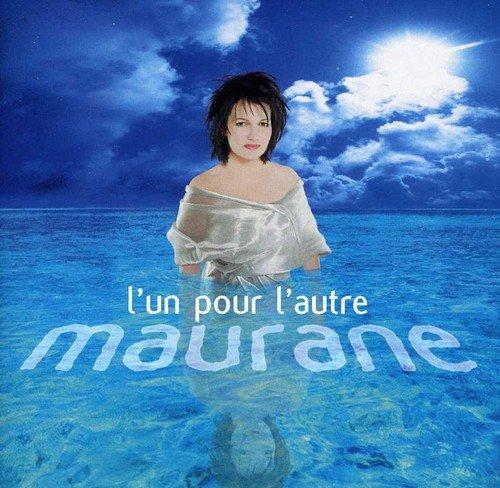 lun-pour-lautre