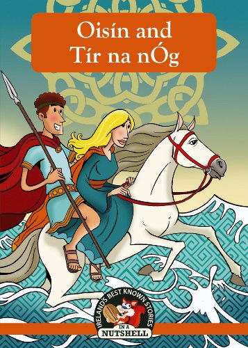 oisin-and-tir-na-nog-irelands-best-known-stories-in-a-nutshell-book-8