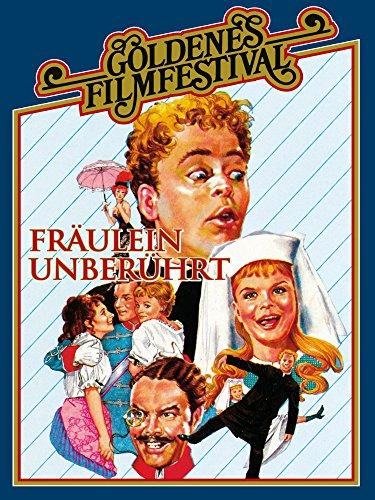 goldenes-filmfestival-fraulein-unberuhrt