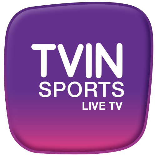bein-sports-live-tv-hd