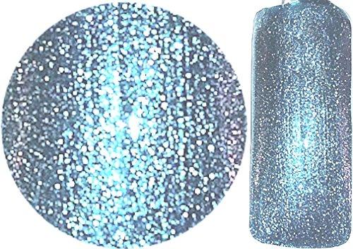 Auswählen: 5g Glam Chrome Glimmer Farbgel , ohne Schwitzschicht. LED & UV-Gel (