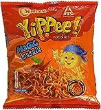 #5: Yippee Magic Masala Noodles, 74.5g