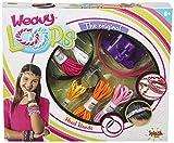 Weavy Loops 30492 - Headbands Set