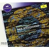Wagner: Das Rheingold (DG The Originals)