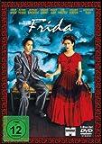 Frida (2 DVDs)