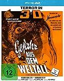 Gefahr aus dem Weltall (inkl. 2D-Fassung) [3D Blu-ray]
