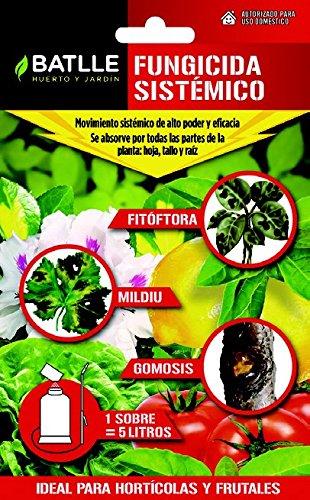 semillas-batlle-730052bols-fungicida-sistmico-para-5-l