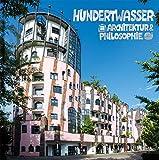 Hundertwasser Architektur & Philosophie - Die Grüne Zitadelle