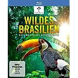Wildes Brasilien